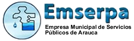 emserpa.gov.co